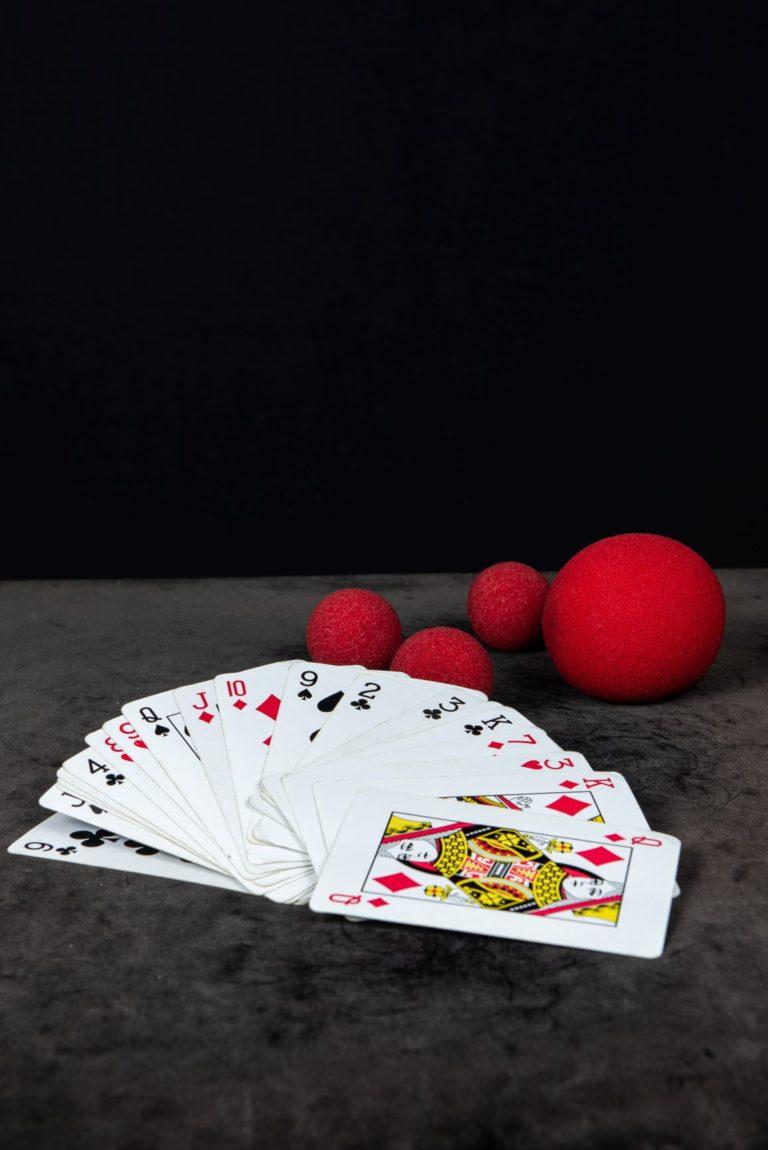 Zauberer Handoni allg.1